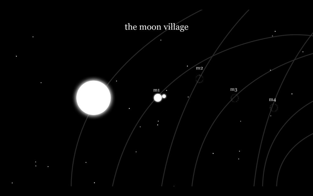 6180 the moon monde 1