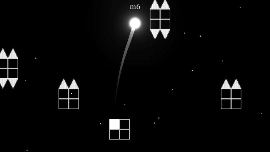 6180 the moon level M6