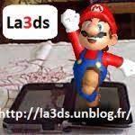 La3ds